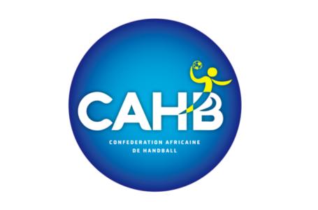 Handball : Annulation des Championnats d'Afrique des Nations Juniors et Cadets Masculins