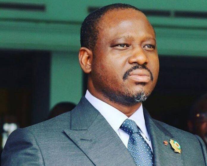 Élections présidentielles d'octobre 2020 en Côte d'Ivoire : Guillaume Soro conteste le rejet de sa candidature