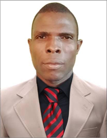 Fieasf:Nataniel Likpete Elu vice-président de la