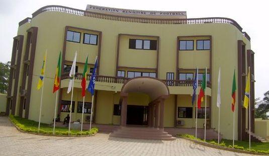 Fédération Béninoise de Football : Retrait des convocations en prélude à l'AG