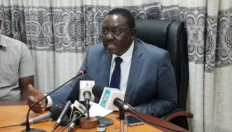 Bénin/Recrutement au ministère de l'agriculture : Voici les noms des admis