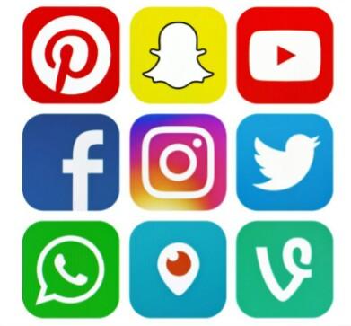 Les réseaux sociaux : Des canaux à double face