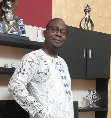 Sélections de catégories d'âge au Bénin