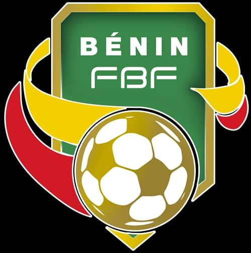 Séminaire de formation à la Fédération Béninoise de Football : Sélectionneurs et Adjoints au charbon.