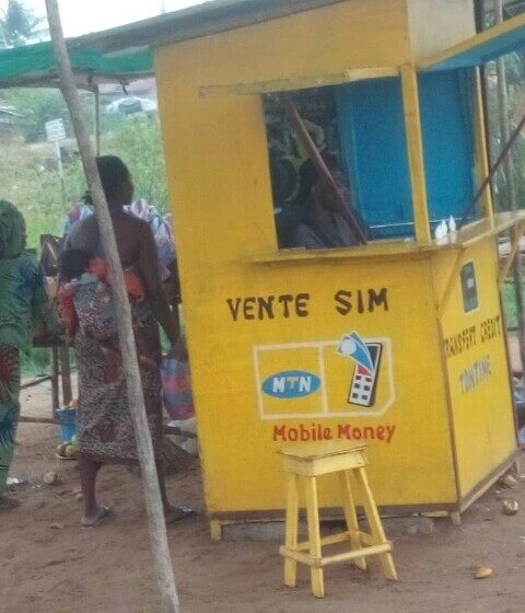Les cabines téléphoniques : Une entreprise qui refait surface
