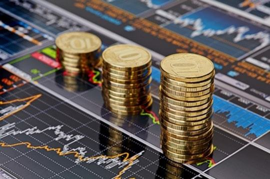L'emprunt obligataire: une expression qui suscite encore la curiosité chez les Béninois