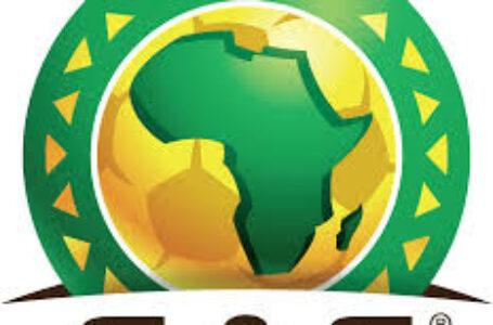 Affaire match Sierra Leone-Bénin : Le Drop-goal de la CAF