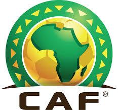 Confédération Africaine de Football :La course à la succession de Ahmad Ahmad enclenchée