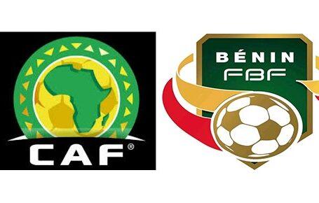 CAF / FBF
