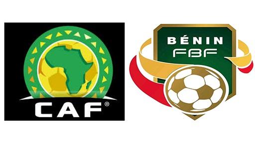Le Bénin doit prendre son destin en main