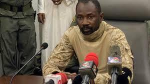 Mali:La junte envoie un signal à la CEDEAO