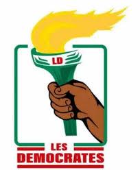 Vie des partis politiques au Bénin : Les Démocrates et le fameux récépissé