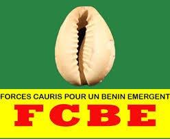 Alibori / Politique : Renforcement des capacités des élus Fcbe de la 1ere et 2eme circonscription électorale