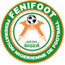 Tournoi UfOA B U20: La Liste du Niger pour le premier stage