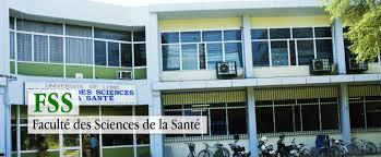 Remède contre la Covid 19 : Quatre produits des chercheurs de l'Université de Lomé enregistrés à l'international