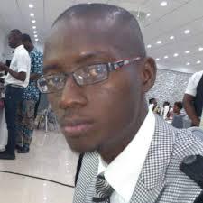 1er octobre 2014 – 1er octobre 2020: 6 ans déjà que François Mensah repose en paix