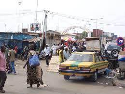 Gambie: Rejet du nouveau projet de loi fondamentale limitant le nombre de mandat présidentiel