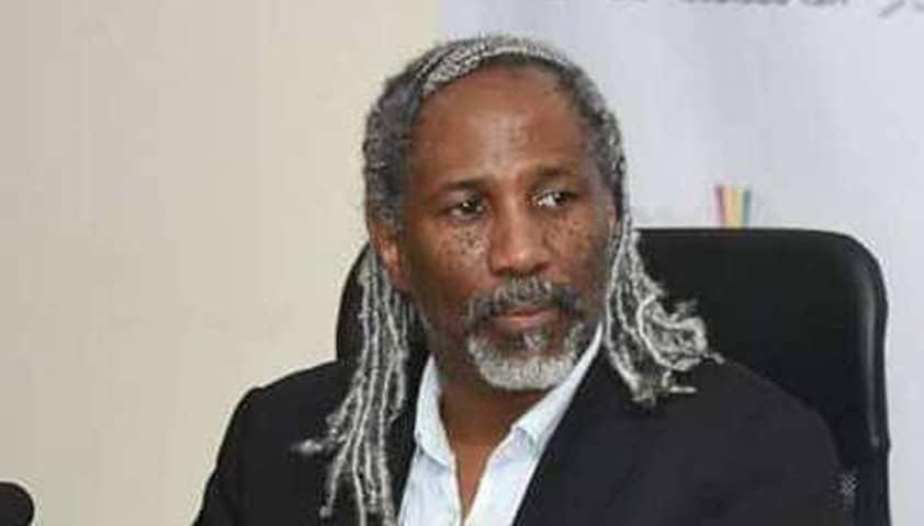 Jean-Marc Adjovi Boco : « Ma mission est simple et compliquée à la fois »