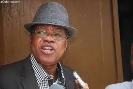 Fonds FaDec-Covid-19 aux Mairies du Bénin: Martin Assogba invite à une démarche inclusive