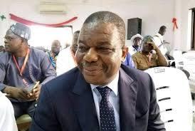 Fédération Béninoise de Football : Les membres des commissions juridiques connus