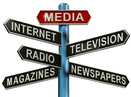 Femmes et médias : Entre passion et simple désir