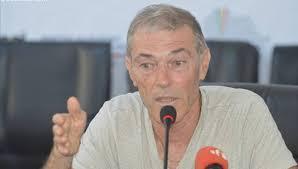 Amical Bénin # Gabon: La liste des Écureuils sans Stéphane Sessegnon