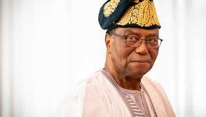 Rencontre Talon-Yayi: « Je n'ai jamais autorisé le Président Boni Yayi à rencontrer l'actuel locataire de la Marina, Patrice Talon » dixit Nicéphore Soglo
