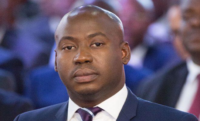 Mondial de pétanque Bénin 2022: Trois hectares pour la construction du boulodrome