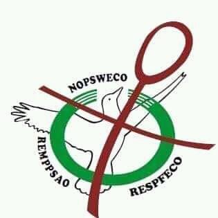 Journée mondiale de la paix : Repsfeco Bénin préconise le maintien de la paix.