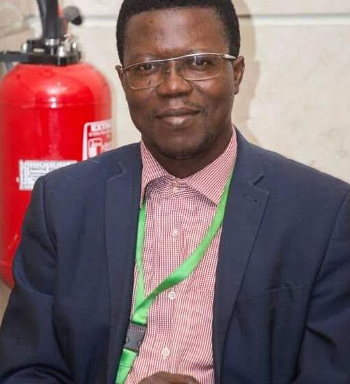 Figures de style au goût de stylo : Le journaliste Patrick Djossou dévoile son premier
