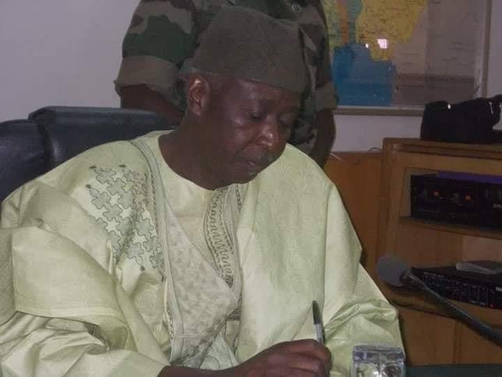 Normalisation de la crise politique: La CEDEAO gèle les sanctions contre le Mali