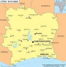 Élections présidentielles d'octobre 2020 en Côte d'Ivoire : Laurent Gbagbo et Guillaume Soro déclarés out!