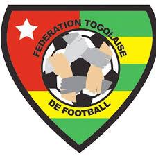 Saison sportive 2020- 2021:La FTF lance le championnat en novembre prochain