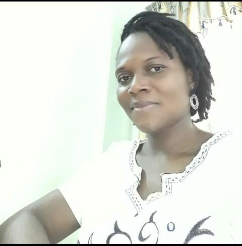 Dr Carmelle Mizehoun Adissoda : « Outre l'hypertension artérielle, la consommation excessive de sel peut entrainer le cancer de l'estomac…. »