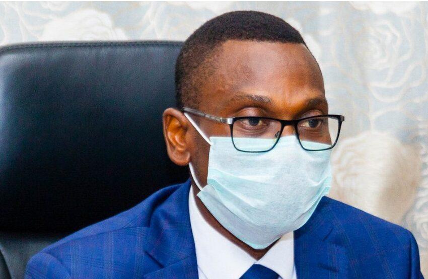 Ministère de la santé : Plusieurs organisations syndicales en grève lundi prochain