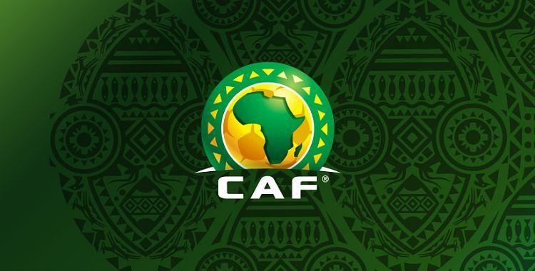 Élections à la CAF : Des noms circulent