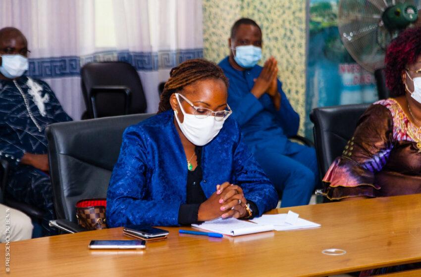 Secteur de la santé/ ANCQ et AISEM : Les membres du CA installés