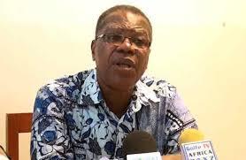 Budget participatif dans les Communes: Alcrer et Social Watch Bénin, même combat