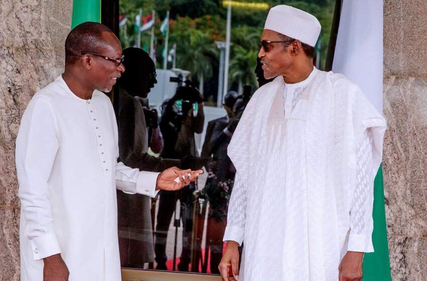 Le Nigeria en tumulte, le Bénin menacé