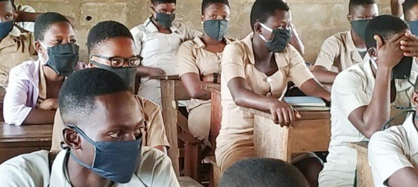 Manipulation de notes par des profs dans le Borgou : L'école à l'épreuve de l'exemplarité !