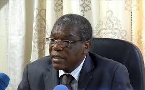 Élections présidentielles de 2021 au Bénin : Rencontre entre la CENA et les OSC