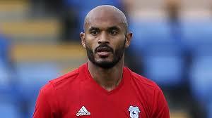 Reconversion du footballeur : Témoignage de Frédéric Gounongbé