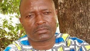Entretien avec le président du Conseil National des Supporters du Bénin :« Nous avons l'obligation de rester derrière notre équipe », dixit Léopold Houankoun
