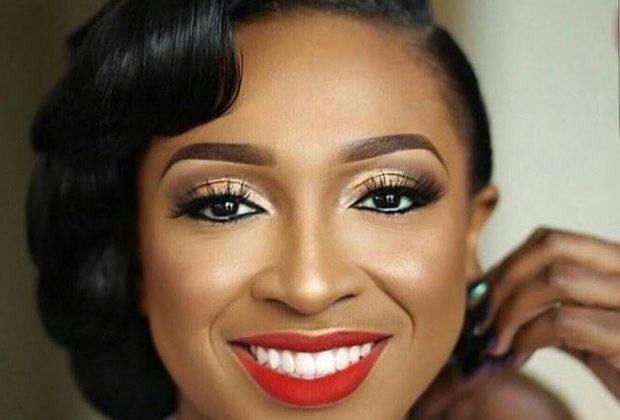 Beauté:Le make-up indispensable ou non à la femme