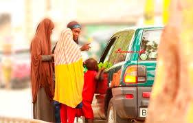 La mendicité au Bénin : Une filière?