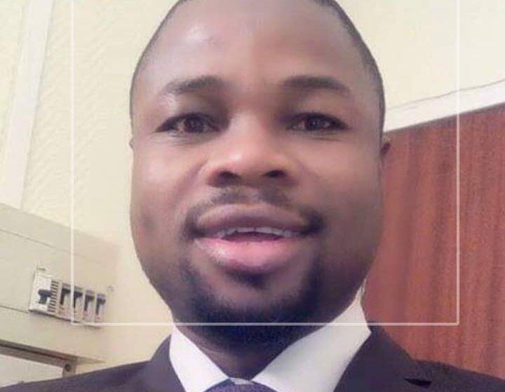 Kandi / FCBE : Yacoubou Imorou démissionne.