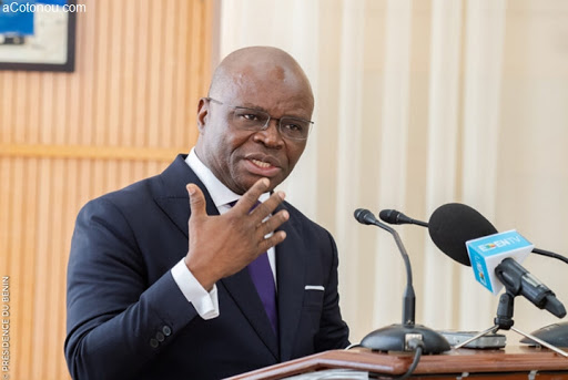 Rencontre entre députés et le Ministre des affaires étrangères: Les choix diplomatiques du gouvernement du Bénin au menu