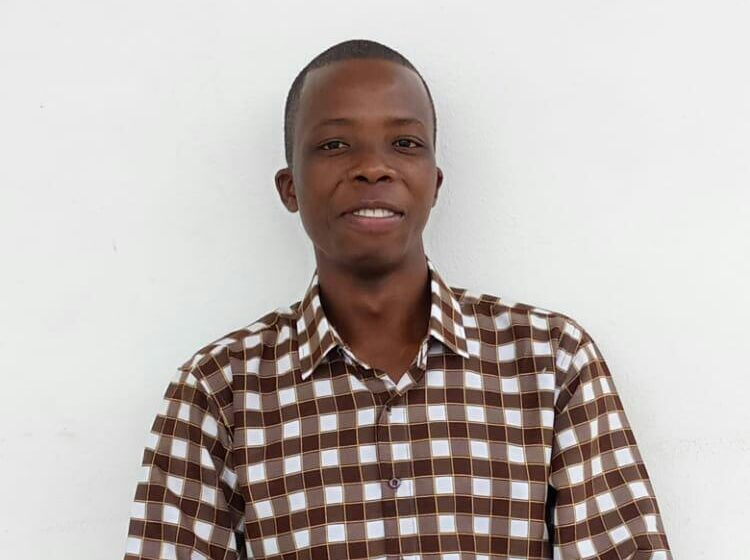 Innovation technologique : L'OAPI consacre un dispositif du Béninois Hermann Djidjoho Tankpinou