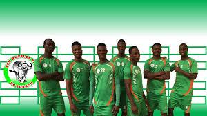Premier tour des Préliminaires de la Ligue africaine des champions:Du lourd pour les Buffles du Borgou