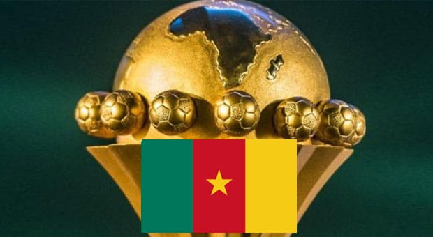 Eliminatoires CAN Cameroun 2021: Les affiches de ce vendredi